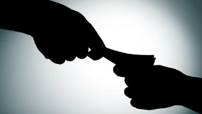 Corrupción: 3 funcionarios de Pemex dejarán el cargo