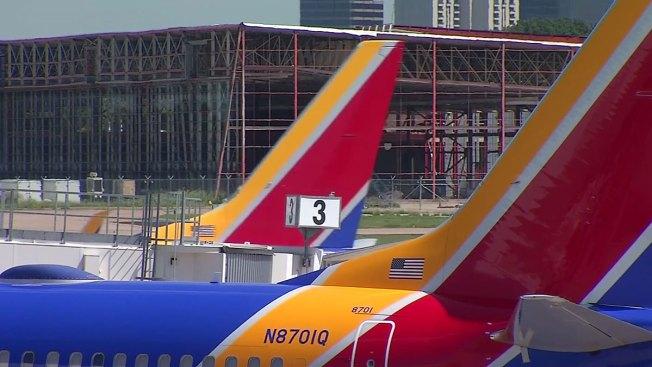 Viaje gratis por un año con el concurso de esta aerolínea