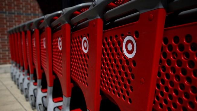 Target se prepara para el regreso a clases