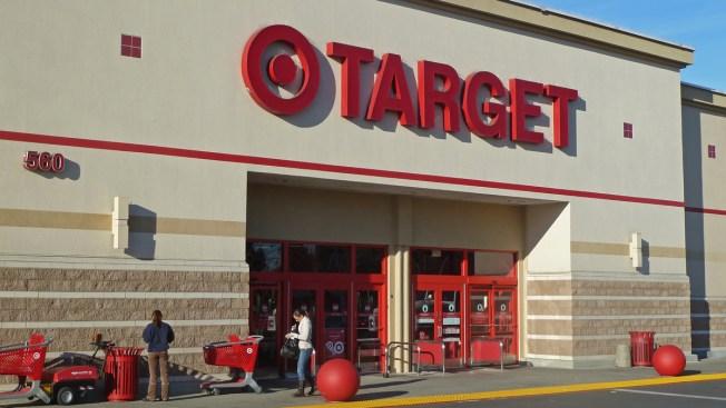 """Target quitará letreros de """"niños"""" y """"niñas"""""""
