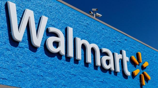 Walmart pagará $138 millones y cierra investigación de sobornos en filial brasileña