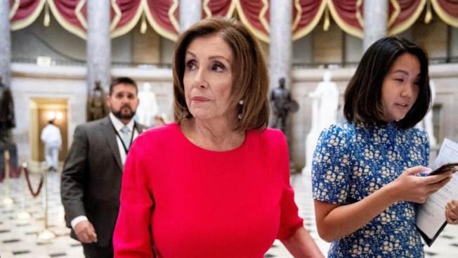 Cámara Baja aprueba acuerdo presupuestario para dos años