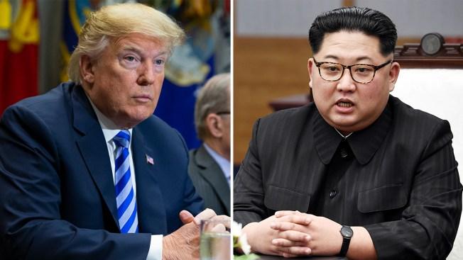 WSJ: Estados Unidos aplaza sanciones contra Corea del Norte