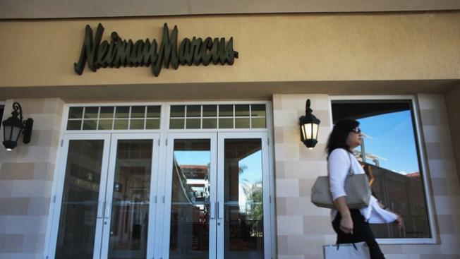Neiman Marcus: roban datos de tarjetas