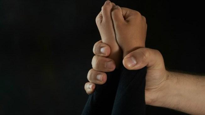El Lugar Donde el Cuidado Pediátrico Va Más Allá del Físico