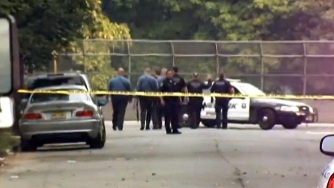 Joven de 20 años muere baleado en Newark