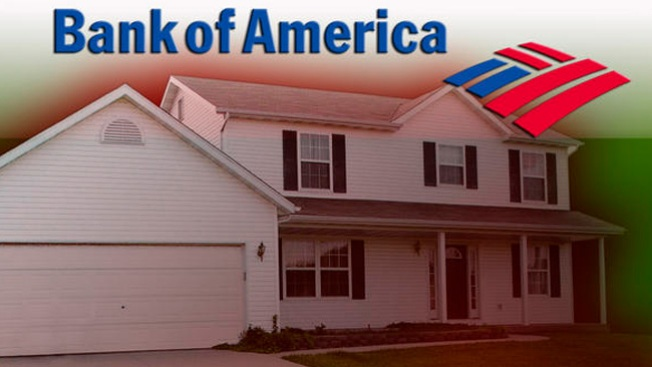 ¿Bank of America hizo fraude?