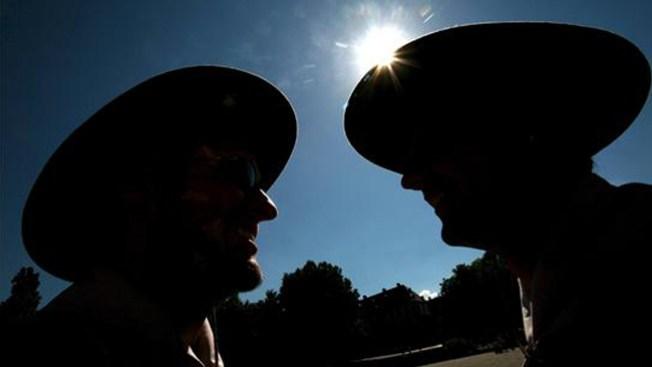 Boys Scouts indecisos sobre gays