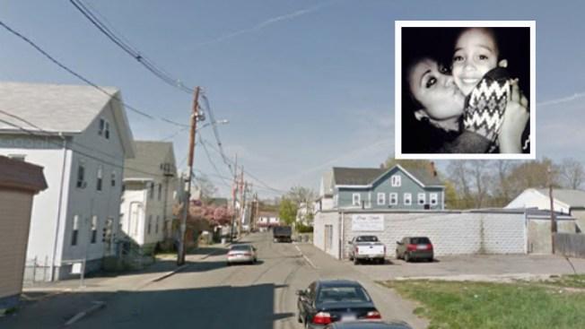 Otro niño muere arrollado en Brockton