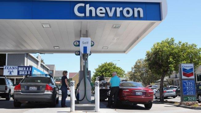 Caos por cupones de pizza de Chevron
