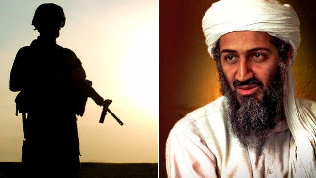 Cuestiona muerte de Bin Laden