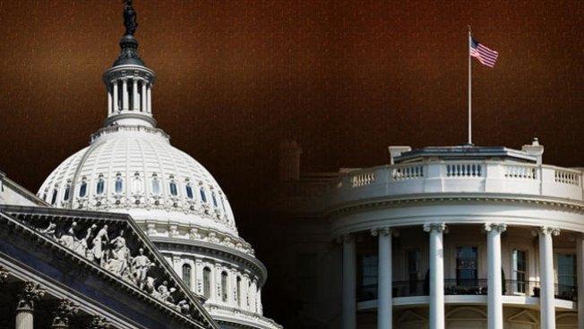 Abismo fiscal sufre revés
