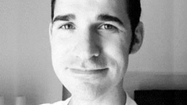 Ébola NY: ¿Quién es Dr. Craig Spencer?