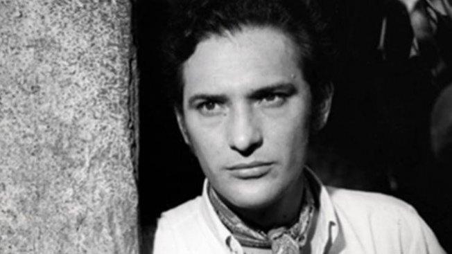 Muere el actor Enrique Lizalde