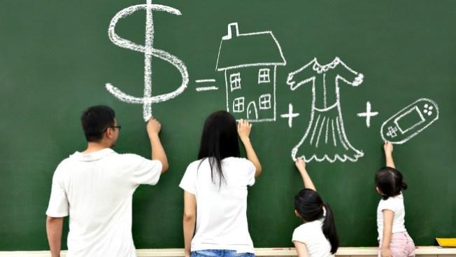 Boston lanza iniciativa contra la pobreza