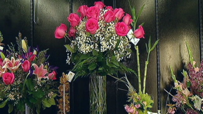 Las mejores flores para mamá al mejor precio