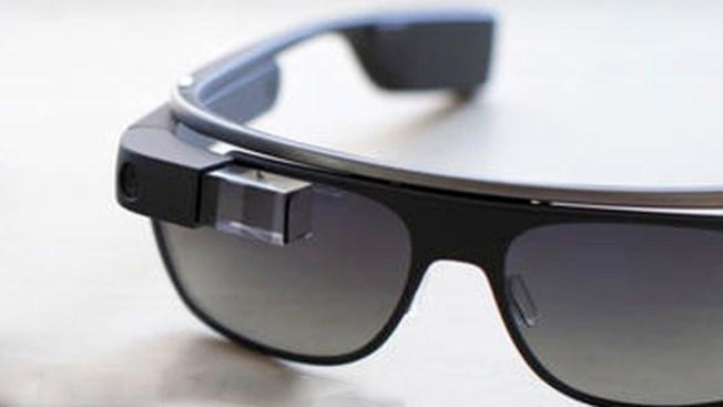 Uso de Google Glass genera altercado