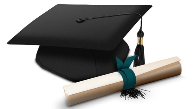 DeVry University: información sobre reembolsos