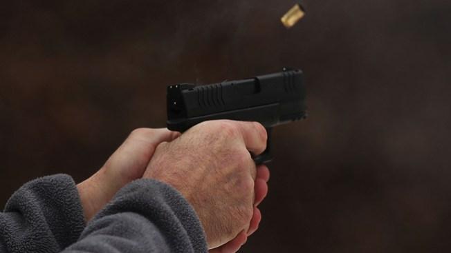 Juicio en caso de tiroteo tras el que murió asmático