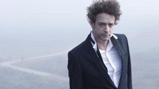 Muere el cantante Gustavo Cerati