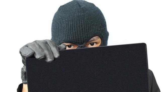 Policía paga a hackers que infectaron sistemas