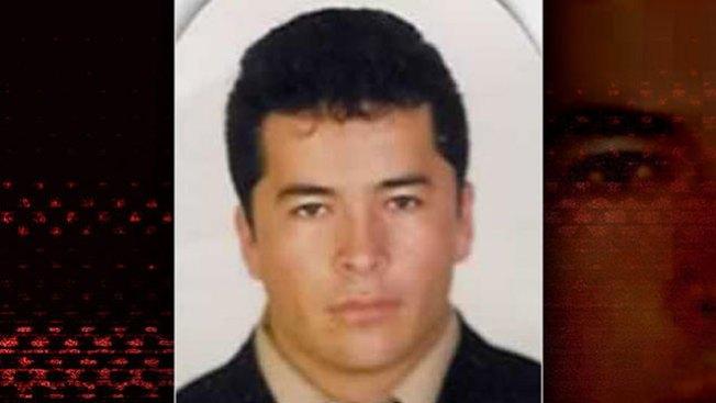 """Cae """"El Lazca"""", líder de los Zetas"""