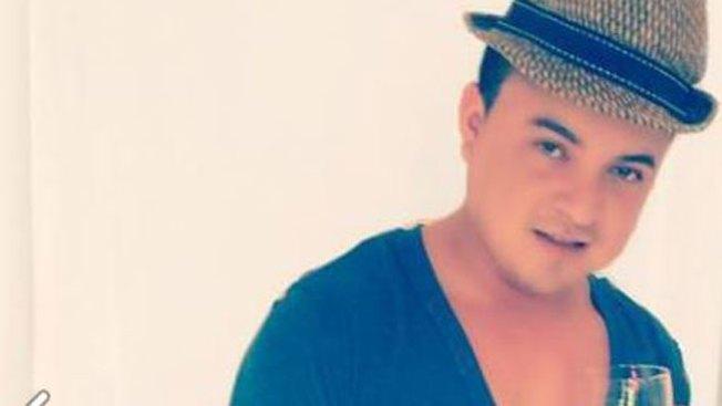 Asesinan a reportero de TV en Honduras