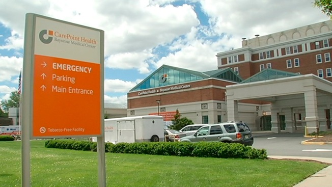 Hospital sorprende con excesiva factura