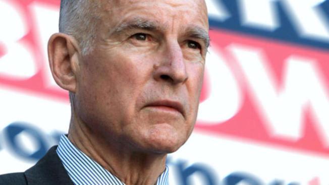 Aprueban ley de muerte asistida en California