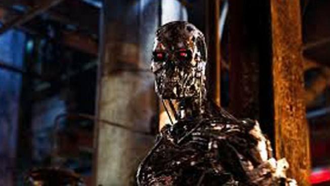 ONU pide regular robots asesinos