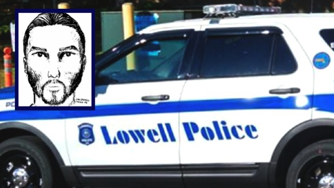 Arresto por doble homicidio en Lowell