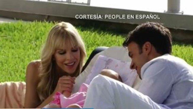 Fuertes rumores de boda de Luis Fonsi