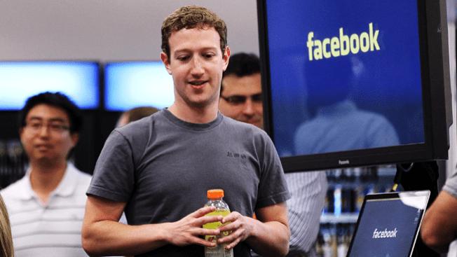 Facebook pone fin a uno de sus servicios