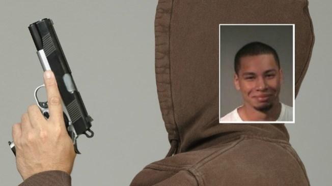 Extraditan de Rep. Dominicana a fugitivo de Boston