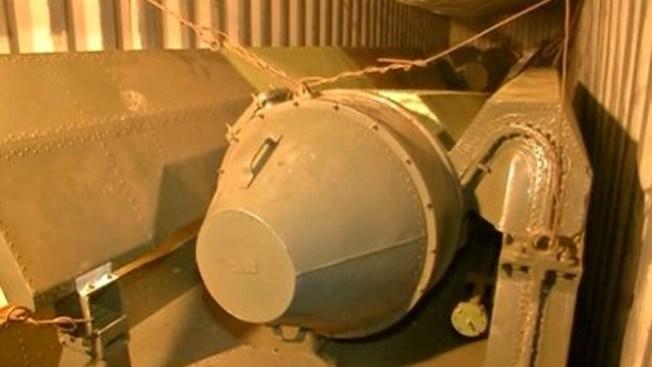 Norcorea lanza cuatro misiles al mar