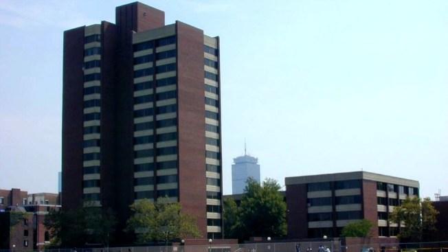 Identifican a estudiante muerta en MIT