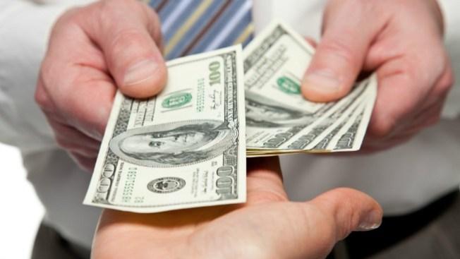 """Gobierno: Reclama tu dinero """"olvidado"""""""