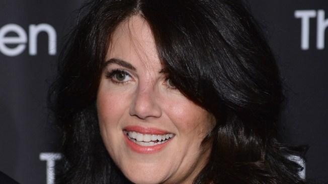 Monica Lewinsky se une a Twitter