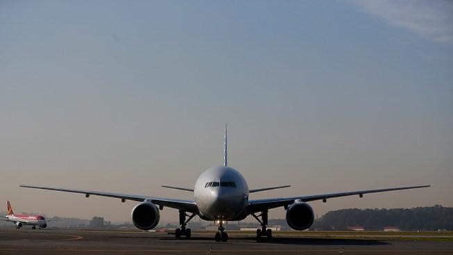 México: Aeropuerto será símbolo nacional