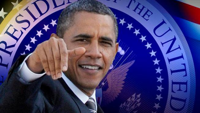 Obama  insiste en recortes