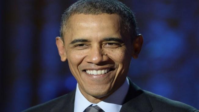 Obama pide ampliar pago de horas extra