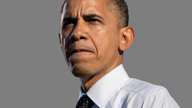 Obama acusa a republicanos