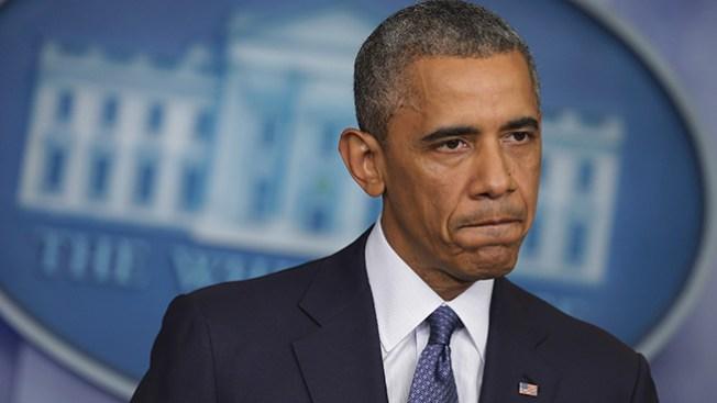 EEUU ejecuta 2nd ataque aéreo en Irak