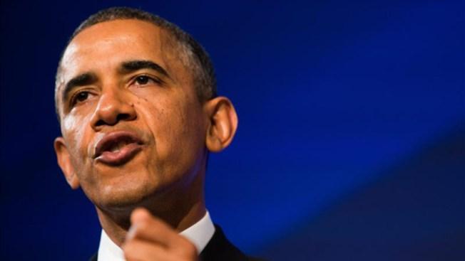 Obama aumentaría el salario mínimo