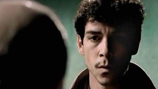 """El español que quería ser """"Cantinflas"""""""