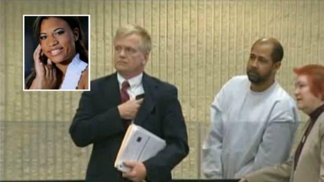 Fijan juicio a acusado de matar a novia