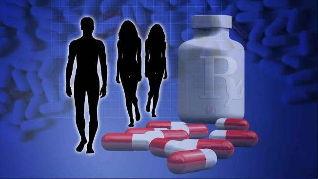 ¿Medicina contra la infidelidad?