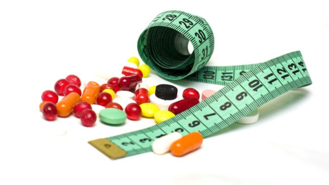 Perder peso para topiramato