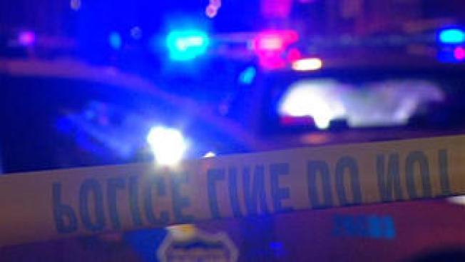 Hallan en Revere cadáver de hombre de East Boston