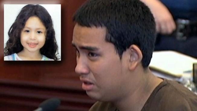 Sentencian a adolescente por atropello mortal de niña